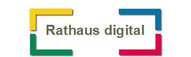 Rathaus digital - zur Startseite der Online-Services©Stadt Achim