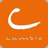 Cambio Carsharing Logo klein©Cambio Carsharing
