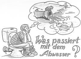 Junge_Toilette©Stadt Achim