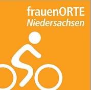 frauenORT Radwege klein©frauenORTE Niedersachen