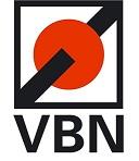 VBN Logo klein©VBN